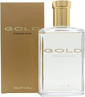 Parfums Bleu Lozione Dopobarba - 100 Ml