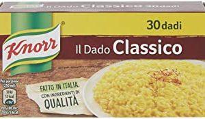 Knorr Brodi e Insaporitori - 300 gr