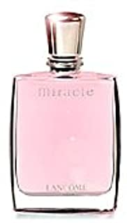 Lancome Miracle Eau de Parfum, Donna, 30 ml