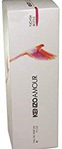 Kenzo Amour Eau de Parfum, Donna, 50 ml