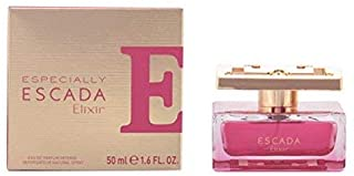 ESCADA - Elixir, Eau de Parfum spray, 50 ml