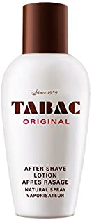 Tabac original - Dopobarba spray, 50 ml