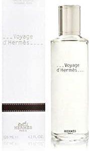 Hermes 28170 Acqua di Colonia