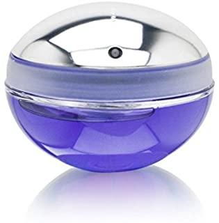 Paco Rabanne Eau de Parfum Ultraviolet, 80 ml