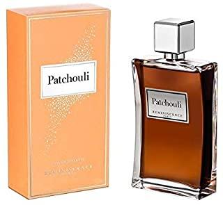 Reminiscence Patchoili Spray Eau deToilette, 100ml