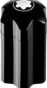 Montblanc Emblem Acqua Profumata - 100 ml
