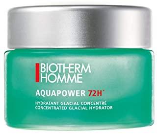 Homme Aquapower 72h - Crema Idratante Viso 50 ml