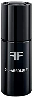 Filorga Oil Absolute - 30 Ml