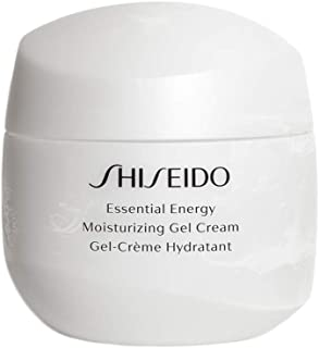 Shiseido Gel Viso - 50 Ml