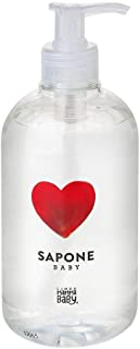Linea Mammababy Sapone Baby -  500 ml