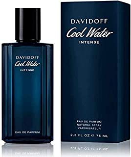 Davidoff Eau De Toilette - 75 Ml