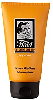 Floid 52026 Dopobarba