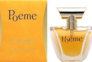 Lancome Poeme Eau de Parfum, Uomo, 30 ml