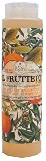 Nesti Dante Gel Doccia (Aromi: Olive E Tangerine) - 300 ml.