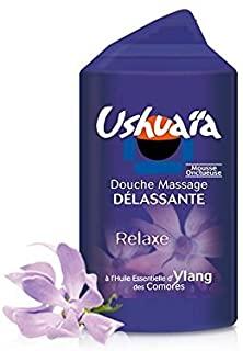 Ushuaia Ylang Doccia, 250 ml