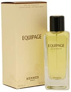 Hermes Equipage(M) Eau De Toilette 100