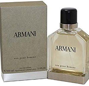 Armani 52219 Acqua di Colonia