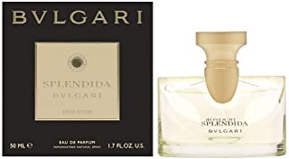 Bulgari Profumo Splendida Iris d'Or Edp - 50 Ml