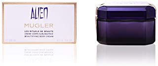 Mugler Crema Corpo Alien Body Cream - 200 Ml