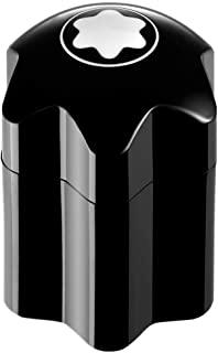 Montblanc Emblem Acqua Profumata - 60 ml