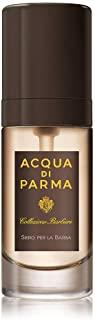 Acqua di Parma Lozione Dopobarba - 30 ml