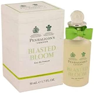 Penhaligon Maledetto Bloom opaco, 50 ml