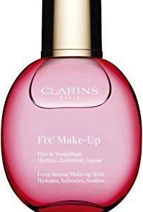 CLARINS - Fix' Make-UpSpray Viso 50 ml
