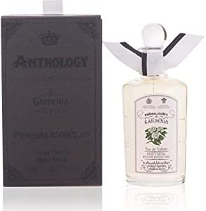 Penhaligon's 58631 Acqua di Colonia