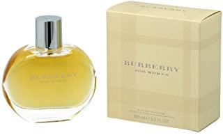 Burberry Acqua di profumo per le donne, 100 ml