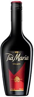Tia Maria 4015037 Liquore, Cl 70