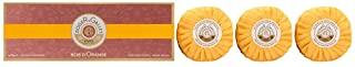 Roger & Gallet Bois D'Orange Confezione Saponi 3 X 100 Gr