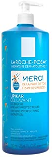 La Roche-Posay Lipikar Gel Doccia - 750 ml