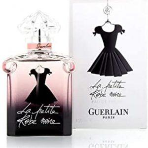 Guerlain la Petite Robe Noire Profumo - 100 ml