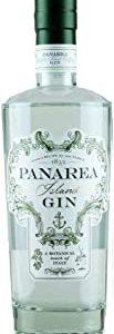 Panarea Gin Island - 700 ml