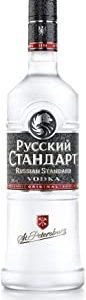 Russian Standard Vodka Ml.700