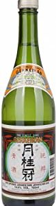Gekkeikan Sake Vino di Riso - 750 ml