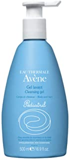 Avene Pediatril Gel Bagno - 500 ml