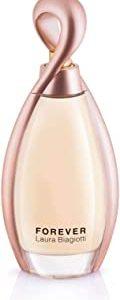 Laura Biagiotti Eau De Parfum - 120 ml