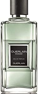 Guerlain GuerLain Homme Eau De Parfum Vapo - 100 ml