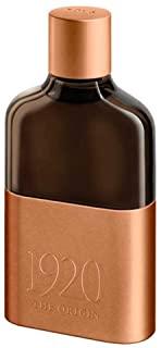 Tous 1920 The Origin Eau De Parfum Vaporizzatore - 60 Ml