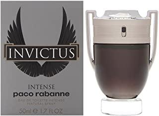 Paco Rabanne Eau Fraiche - 50 ml