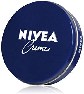 Nivea Creme Crema Multiuso, 150 ml