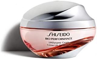 Shiseido Bio Performance Liftdynamic Crema - 75 ml