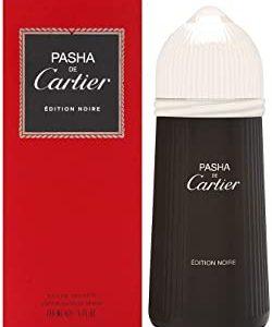 Cartier Profumo - 150 ml