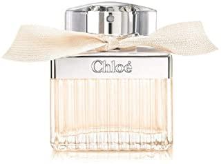 Chloe Fleur De Parfum Profumo - 75 ml