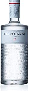 The Botanist Islay Dry Gin - 700 ml