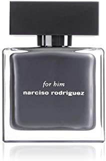 Narciso Rodriguez For Him Eau de toilette spray 100 ml uomo - 100 ml