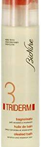 BIONIKE Triderm Bagno Oleato Emolliente - 250 ml.