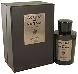 Acqua di Parma Profumo - 180 ml