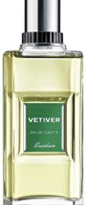 Guerlain Vétiver Eau de Toilette 100 ml